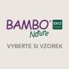 Vzorek Bambo Nature