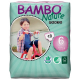Bambo Nature Pants XL