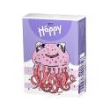 Bella Happy dětské kapesníky 8ks Mini