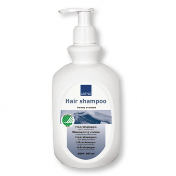 Vlasový šampón 500ml