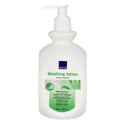 Tekuté mýdlo (mycí emulze)