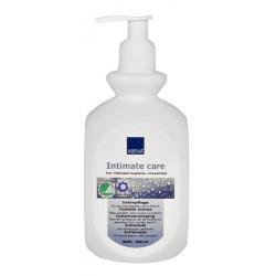 Mycí gel pro intimní hygienu 500ml, neparfémovaný